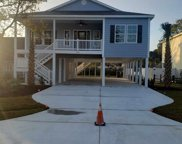 1413 Hillside Dr. S, North Myrtle Beach image