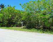 2472 SW Gay Circle, Port Saint Lucie image