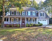 204 Gelsemium Place, Greenville image