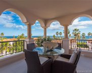 19141 Fisher Island Dr Unit #19141, Fisher Island image