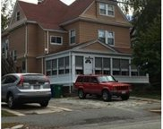 122 Lowell Ave, Newton image