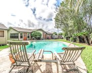 622 Legion Court, Destin image