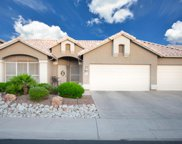 1268 N Conner Avenue, Gilbert image