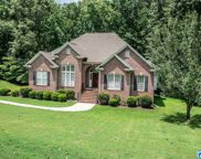 1412 Acorn Way, Mount Olive image
