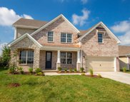 2922 Peaks Mill Road, Lexington image