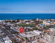 7509     Draper Ave     209, La Jolla image