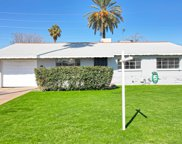 3254 W Corrine Drive, Phoenix image