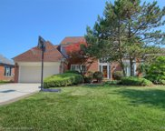 45050 THORNHILL, Canton Twp image