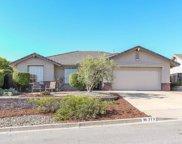 373     Vista Drive, Arroyo Grande image
