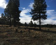 Coyote Pass Road Parcel C, Flagstaff image
