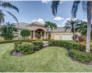11390 Compass Point DR, Fort Myers image