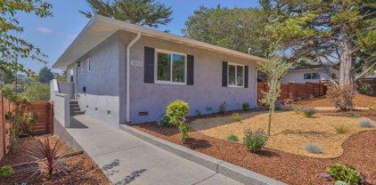 1013 Jefferson St, Monterey