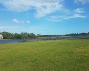 200 Laguna Lane, Jacksonville image
