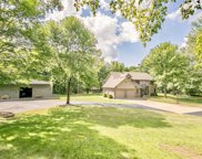 12365 Chateau  Court, Fishers image