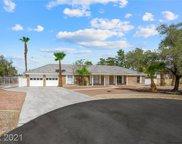 6880 Palmyra Avenue, Las Vegas image
