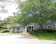 726 Winderemere By The Sea Unit 4-B, Myrtle Beach image