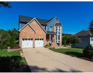 3130  Hadden Hall Boulevard, Fort Mill image