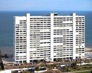 2600 S Ocean Boulevard Unit #6-C, Boca Raton image