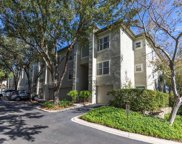 764 Coral Reef Drive, Tampa image