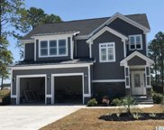 2072 Summer Rose Ln., Myrtle Beach image