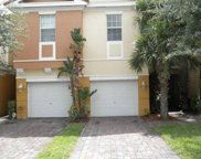 894 Pipers Cay Drive, West Palm Beach image