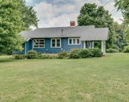 1698 Brodhead Rd, Moon/Crescent Twp image