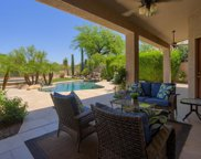 5556 E Sierra Sunset Trail, Cave Creek image