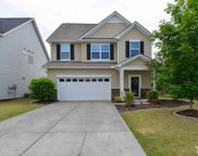 7641 Mapleshire Drive, Raleigh image