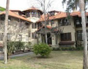 206 ST JOHNS AVE Unit 206 LEGAL IS 102B, Green Cove Springs image