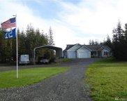 30803 48th Ave S, Roy image