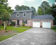 2812 Cliffside Drive, Columbia image