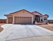 2762 S Elderwood Circle, Mesa image