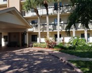 901 Seafarer Circle Unit #204, Jupiter image