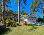 75 Heritage Lakes  Drive, Bluffton image