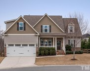 704 Registry Court, Wake Forest image