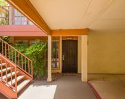 1600 N Wilmot Unit #320, Tucson image
