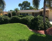 1570 High Bluff Drive, Largo image