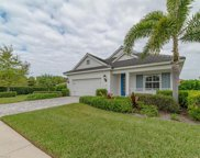 4520 Watercolor WAY, Fort Myers image