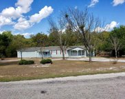 1013 High Meadow Drive, Pecan Hill image