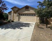 7916 N Music Mountain Lane, Prescott Valley image