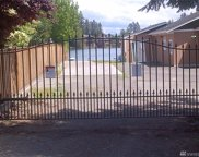 1215 182nd Ave E, Lake Tapps image