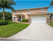 5328 88th Street W, Bradenton image