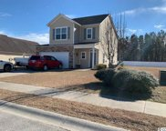 276 Haley Brooke Dr., Conway image