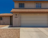 9676 N Vendone, Tucson image