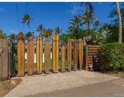 59319 Ke Nui Road, Haleiwa image
