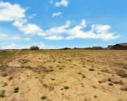 1732 Valley Bluffs Dr. Se, Minot image