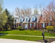 4823 Willow Ridge  Court, Zionsville image
