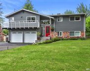 18033 129th Place SE, Snohomish image