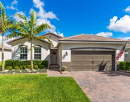 3511 SW Blackberry Lane, Palm City image