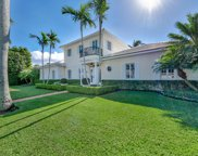 280 List Road, Palm Beach image
